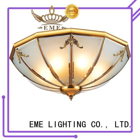 luxury contemporary modern ceiling lights modern European