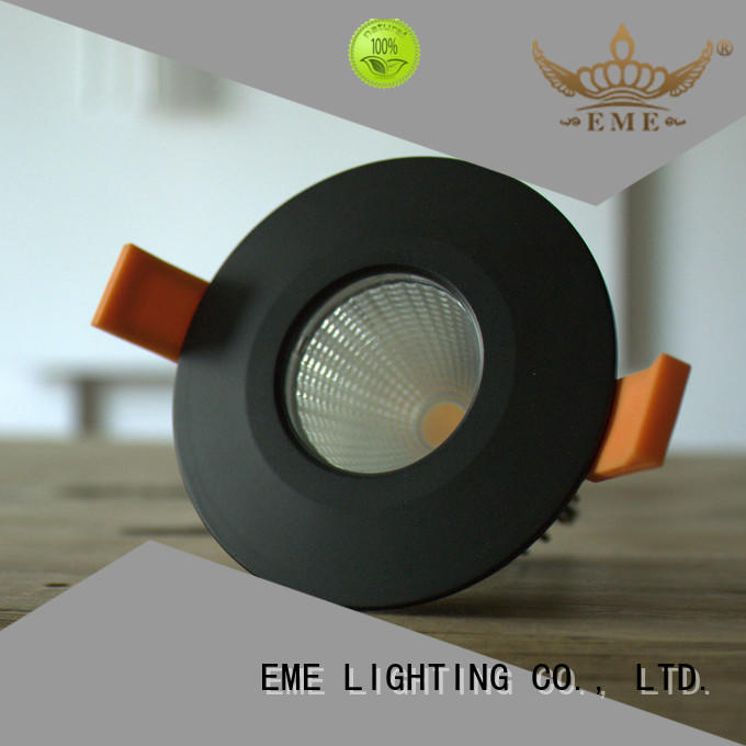 EME LIGHTING sturdiness outdoor down lights on-sale for dining room