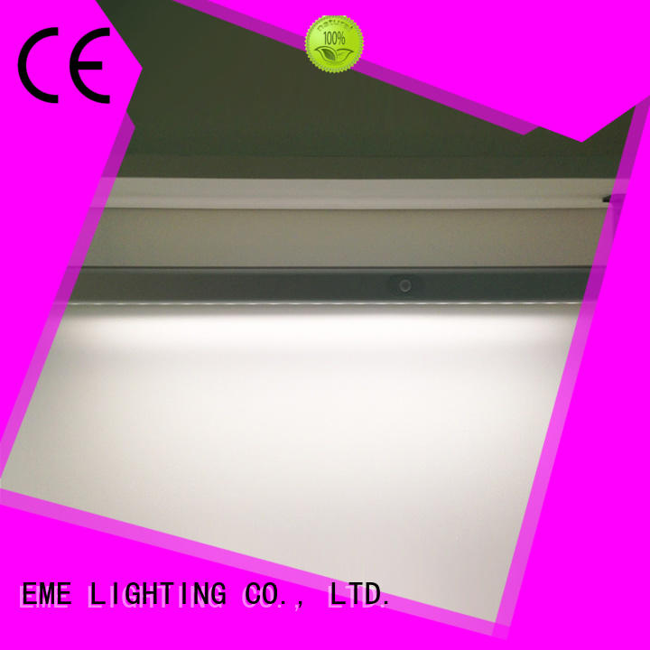 antique led wardrobe at sale for wholesale EME LIGHTING