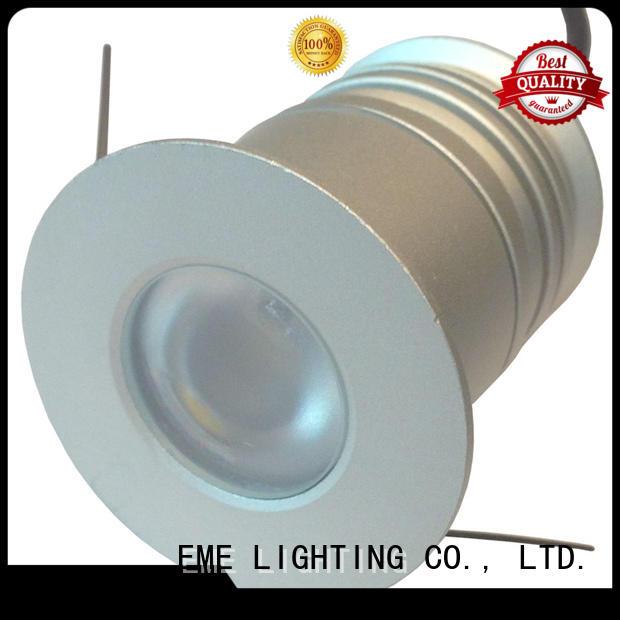 EME LIGHTING antique spotlight led at discount for outdoor lighting