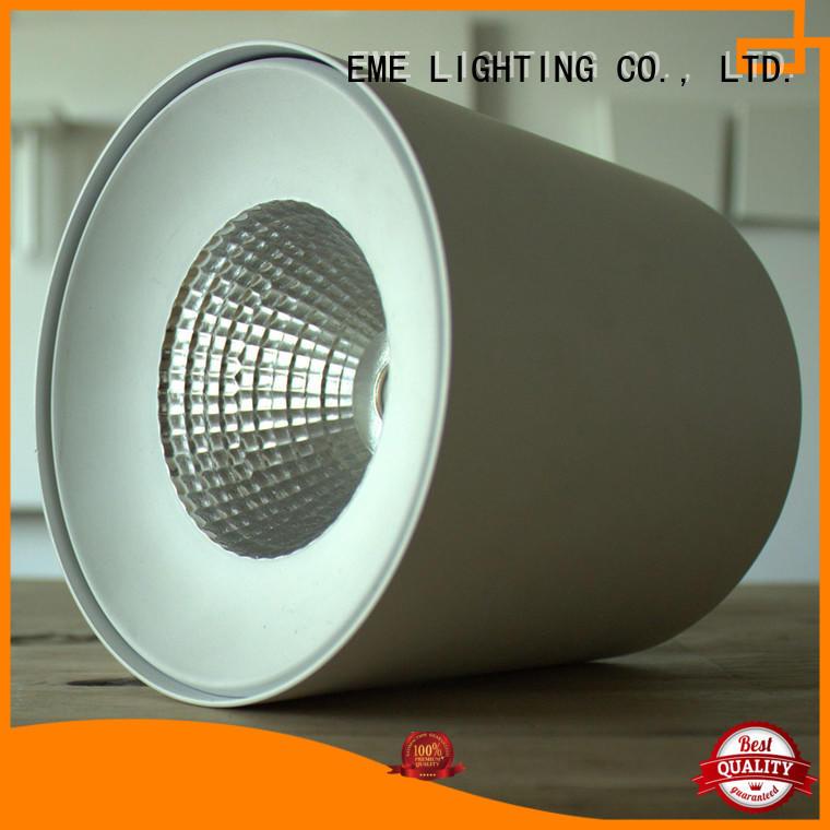 EME LIGHTING contemporary outdoor lighting factory price for outdoor lighting