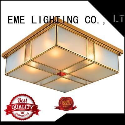EME LIGHTING antique contemporary modern ceiling lights unique