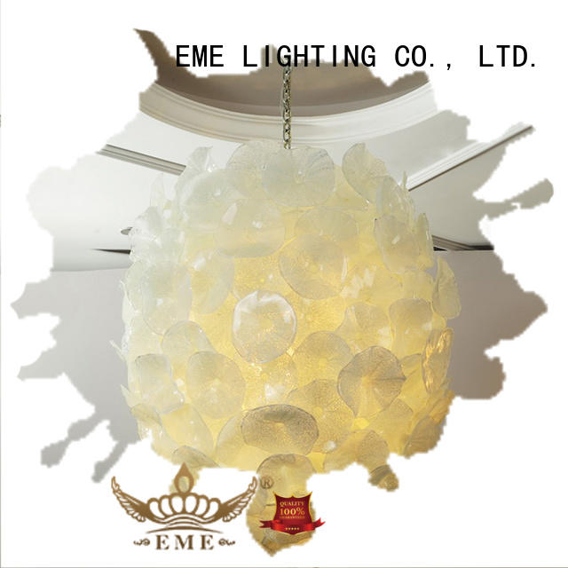 EME LIGHTING decorative decorative chandelier for lobby