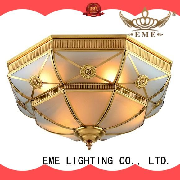 contemporary ceiling light design unique