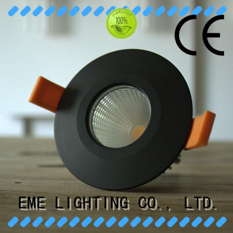 EME LIGHTING white led down light online on-sale for kitchen
