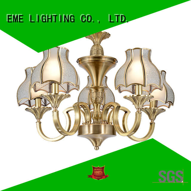 concise chandelier manufacturers american style traditional