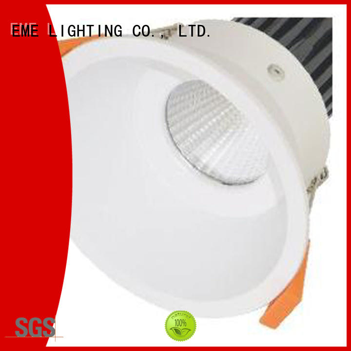 module square downlight at-sale for indoor lighting