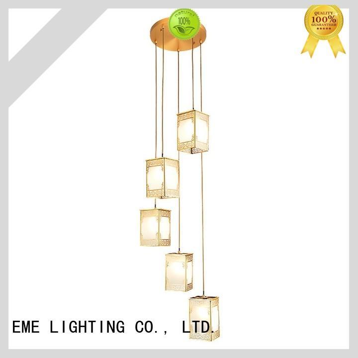 EME LIGHTING modern unusual ceiling lights modern