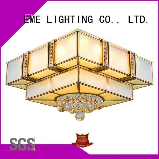 ceiling lights sale vintage EME LIGHTING