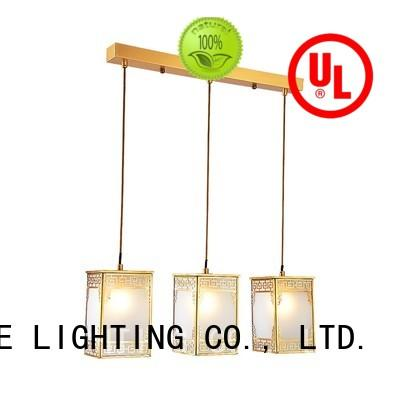 traditional ceiling lights classic for home EME LIGHTING