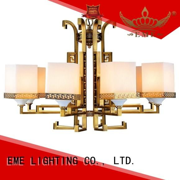 luxury copper lights american style traditional for dining room