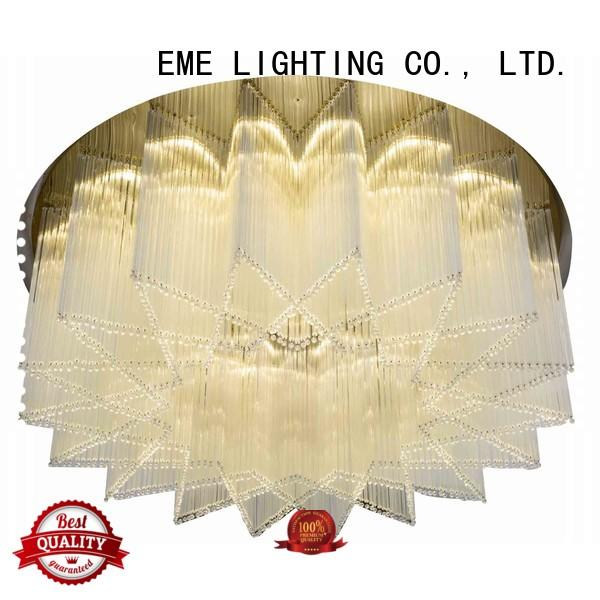 customized large chandeliers for great rooms modern for lobby