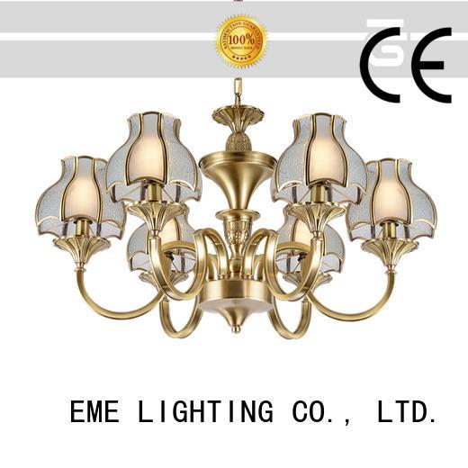 EME LIGHTING antique modern hanging light residential