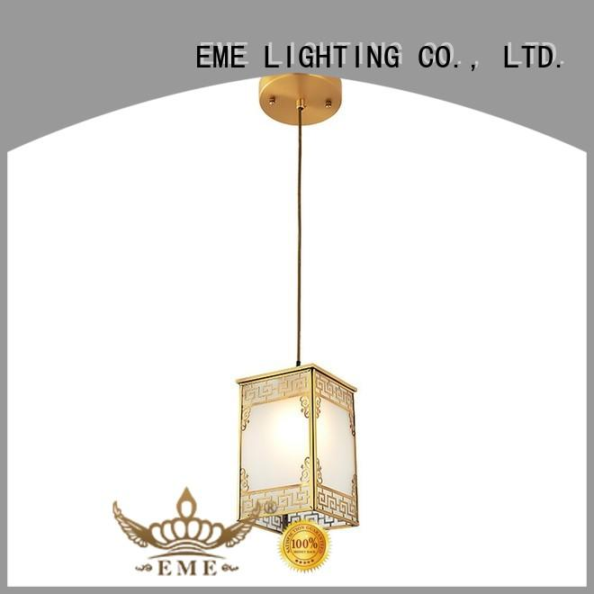 decorative large ceiling lights classic round