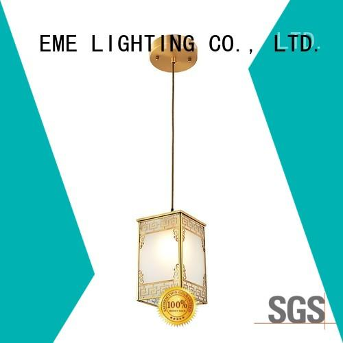 vintage interior ceiling lights classic EME LIGHTING