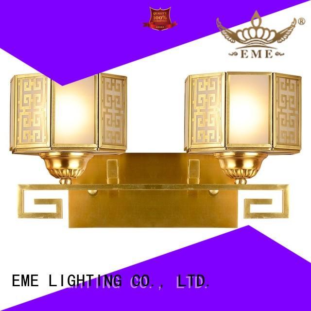 brass gold sconces unique design top brand for restaurant