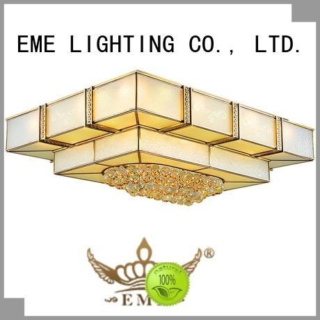 EME LIGHTING antique decorative ceiling lights residential for dining room