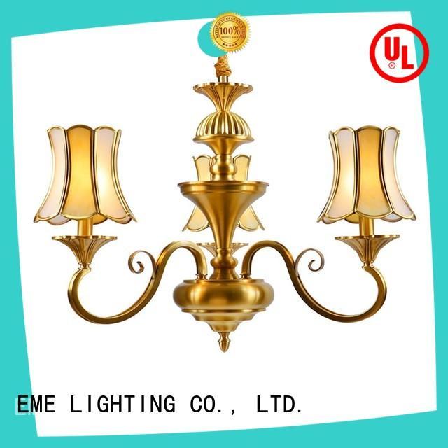 decorative copper lights copper unique