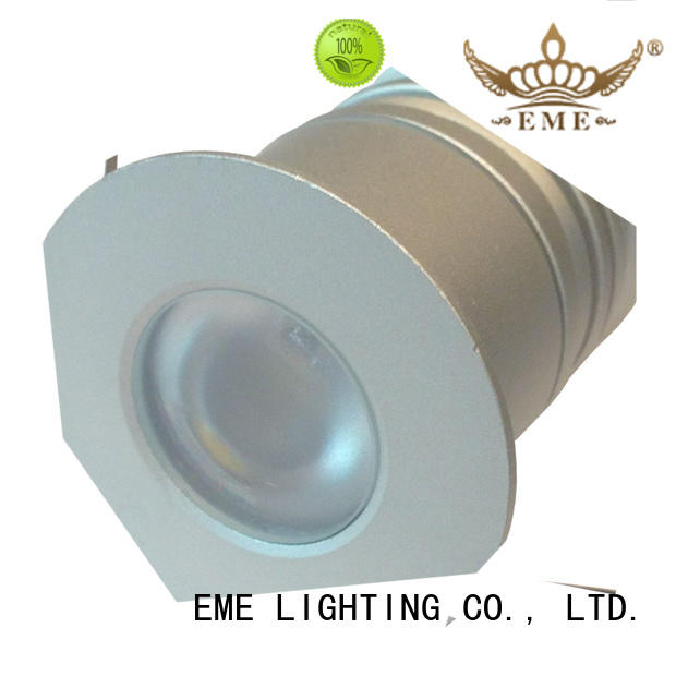 Underground Spot Light (L073 Underground-Mini Spot Light)