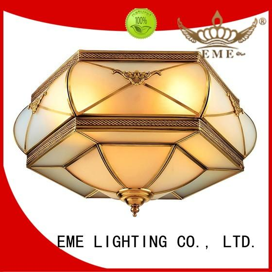 EME LIGHTING contemporary suspended ceiling lights vintage