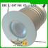 EME LIGHTING custom contemporary outdoor lighting factory price for stadium