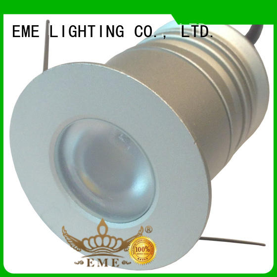 EME LIGHTING custom contemporary outdoor lighting factory price for stadium