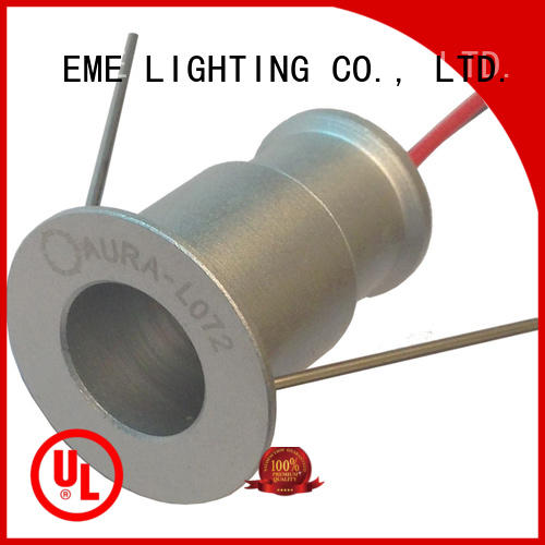 EME LIGHTING stainless steel modern outdoor lighting at discount for wholesale