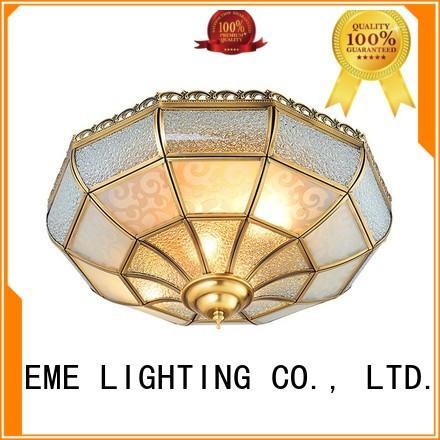 EME LIGHTING luxury interior ceiling lights unique for dining room