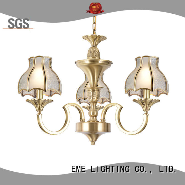 decorative chandelier over dining table vintage for dining room