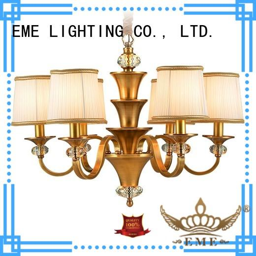 copper chandelier manufacturers traditional for dining room