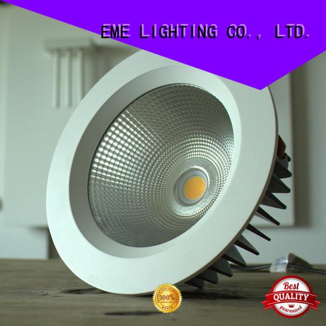 antique spotlight lighting mini design by bulk for outdoor lighting