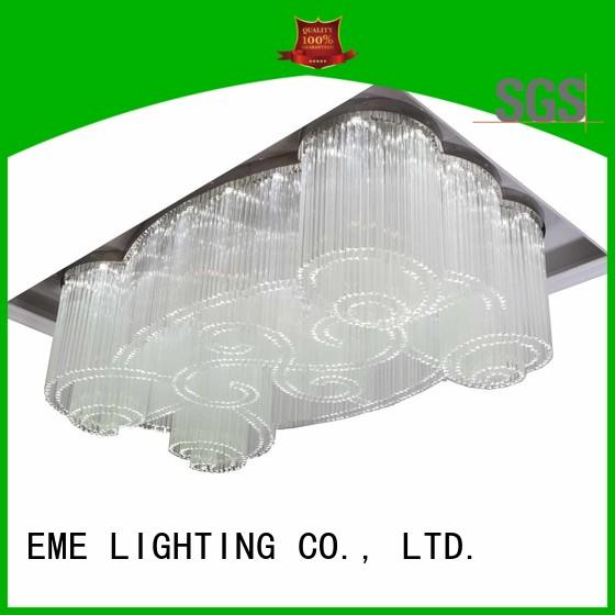 Dining Room Chandeliers (MX217-DX6613)