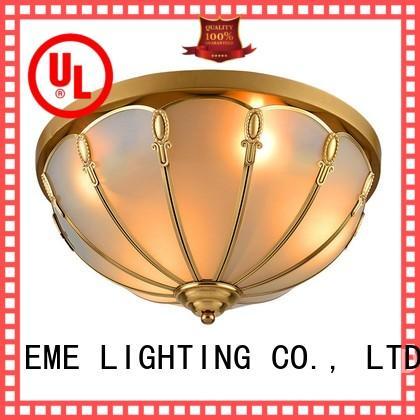 interior ceiling lights modern for home EME LIGHTING