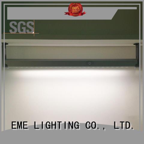 EME LIGHTING funky wardrobe led lights oem for wholesale
