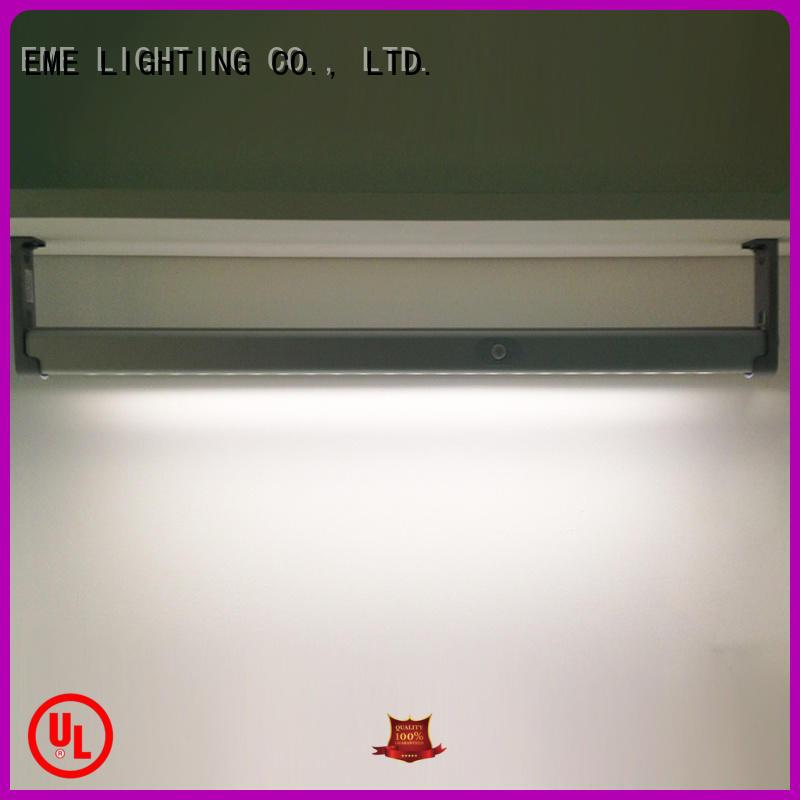 EME LIGHTING universal led closet light at discount for outdoor lighting