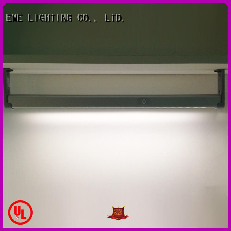 EME LIGHTING universal led closet light at discount for outdoor lighting
