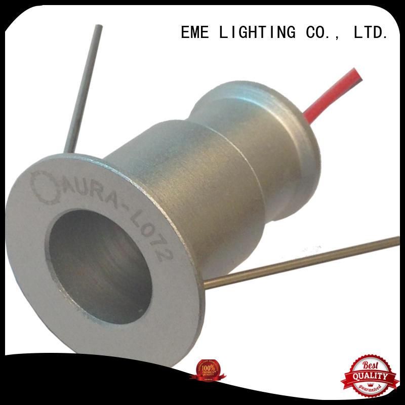 1W Spot Light (L072-Mini Spot Light)