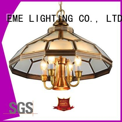 concise contemporary pendant light american style traditional for big lobby