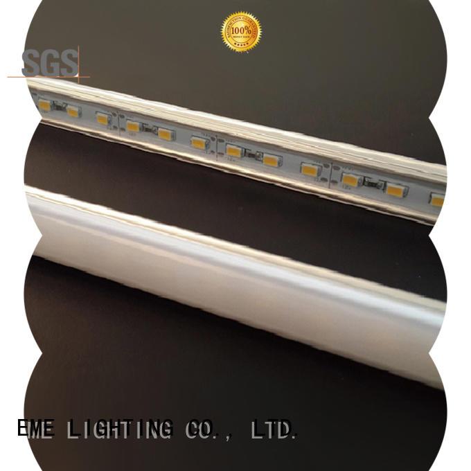 EME LIGHTING wholesale bar led cheap for house