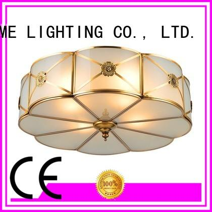 EME LIGHTING decorative decorative ceiling lights round for home