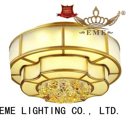 luxury contemporary ceiling lights modern European for home