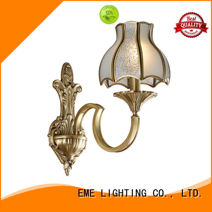 floor traditional wall sconces vintage OEM for indoor decoration