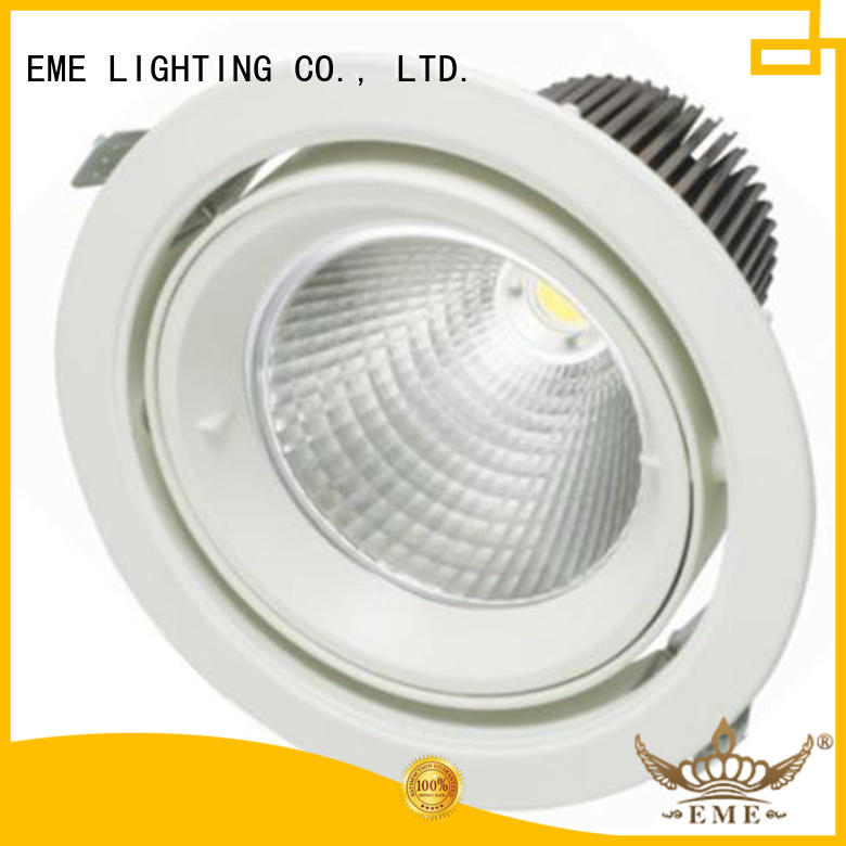 EME LIGHTING hot-sale spotlight lighting at discount for outdoor lighting