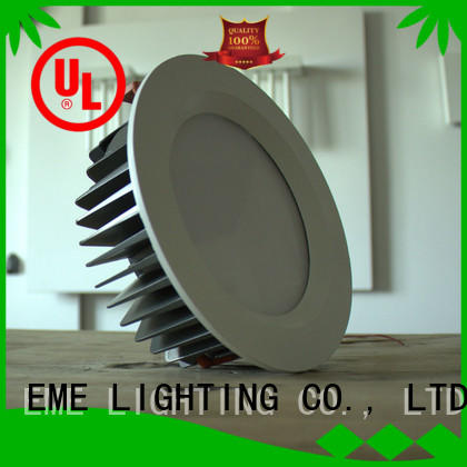 hot-sale bathroom led downlights mounting on-sale