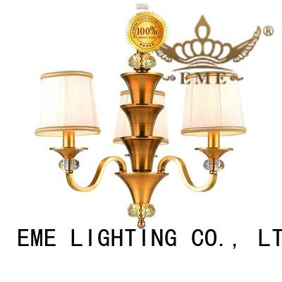 contemporary chandelier manufacturers american style unique for home