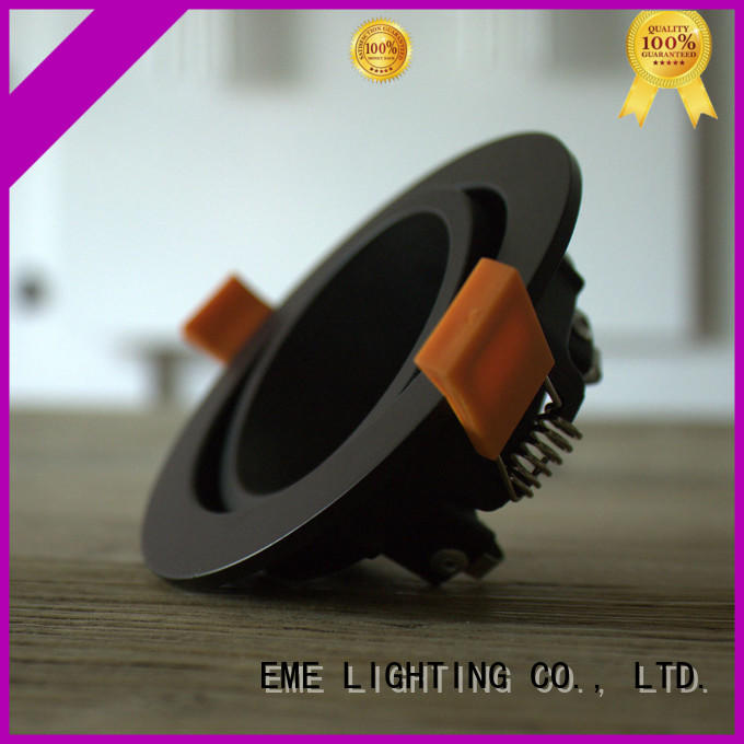 OEM down light led module at-sale for dining room