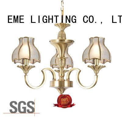 antique decorative chandelier glass hanging vintage