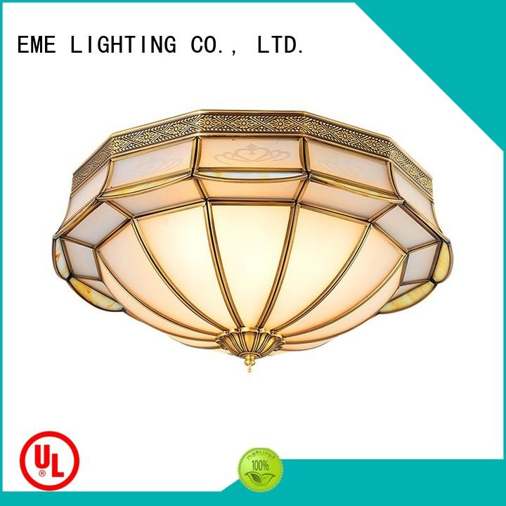 classic interior ceiling lights residential for home EME LIGHTING