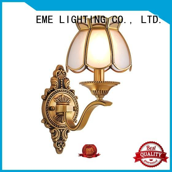 vintage wall sconces unique design for indoor decoration EME LIGHTING