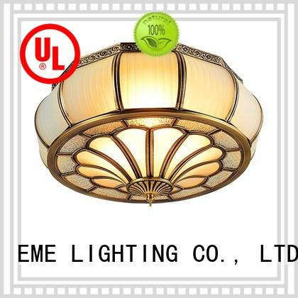 interior ceiling lights classic EME LIGHTING